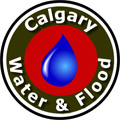 Calgary Water and Flood